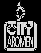 Cityaromen