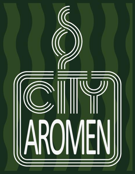citydampf-logo_200